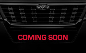 2021 MY19 Mahindra XUV500 MY19 W10 Suv ' Just Arrived